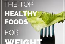 Healthy Weight Loss / Safe, effective health & wellness / by Đigital ℳarkets Publishing ♪
