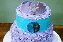 Cakes by Duli & Duli / Cakes