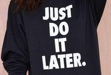 T.shirts / T.Shirts