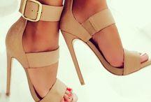 shoe madness