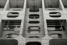 Argentine Architecture