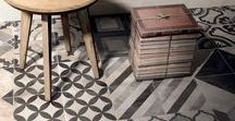 Verde - New Wall & Floor Tile Designs for 2017/2018 / New Exciting Designs!