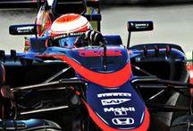 Formula 1 / cars and techincal design in Formula 1 - http://technicsway.blogspot.com