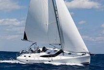 Yachts / boats / sailing / Enjoy and sailing http://yachtsailor.blogspot.com