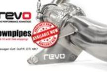 ESE Tuning Big Time SALE / ESE Tuning, Performance Euro Parts on Sale