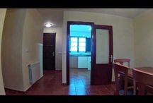 Chalet a la venta en Celorio, Llanes, Asturias / Chalet a la venta en Celorio, Llanes,  Asturias.Grabacion mediante un dron tanto del exterior como del interior. Proximidad a las playas más bonitas de Llanes