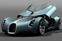 Top Cars / Supercars / Exotic luxury speed cars, sport cars and ultimate engineering http://technicsway.blogspot.com