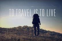 Words 4 Travel