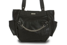 Miche Bag Collection
