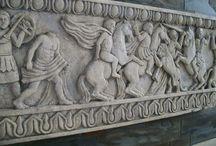 harman marble tasaarim design  / harman mermer stone design ltd sti www.harmantasarim.com harman@harmantasarim.com