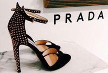 Shoes <3 / Shoes...shoes...shoes <3