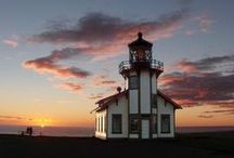 Fun Things to Do and See While Visiting on the Mendocino Coast!