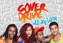 Cover Drive / All about the best band ever!