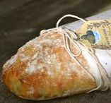 Breads / Homemade bread recipes