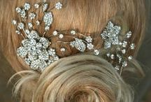 Lovely hairdo's