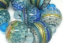 Beads, Beading, Jewellery