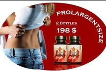 Professional Penis Enlargement Herbal Capsule / This Pro - LARGENT Size  formula increaeses the blood flow to your penis and in turn naturaly stretches the walls of your penis (the corpora cavernosa). This process increases the amount of blood your penis can hold allowing to get bigger, harder, and last longer.