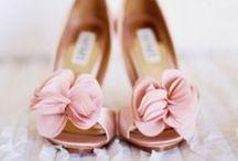 Schuhe für DEN TAG