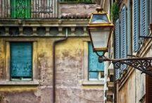 Rom / Fotomotive und Tipps