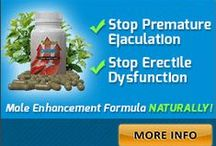 THE BEST SEX POSITIONS with Prolargentsize / ProLARGENT Size ™ 's active ingredients have been shown to improve men's libido, sexual function and maintain healthy testosterone levels. Pro - LARGENT Size ™  ensures that you are always ready to perform!!!