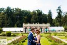 Kasteel en Landgoed / Mooie foto's van een #kasteel of #landgoed