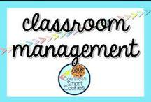 <<Classroom Management/Behavior>> / Classroom Management in the classroom, Behavioral reinforcements