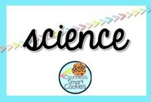 <<SCIENCE>>