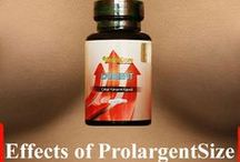 Foods for Harder Erection / For Harder Erection and Last Longer in Bed, You use Prolargentsize Herbal Capsule         We've all been there – whether it's the struggle to get a harder erection, or the perceived embarrassment of premature ejaculation, our bodies can let us down just when we need them most. Sexual problems have been a part of history for many years now, and it's no secret that many men suffer from these issues without ever letting it be known to their other half.