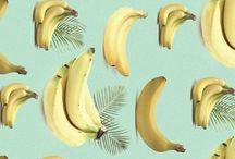 """""""bananas"""""""