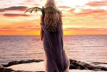 ~Game of Thrones~ / by Sophia Spacey <3