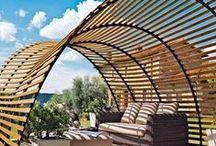 Codogno / Questa bacheca raccoglie Pin per la riqualificazione dell'area di Codogno. Aree tematiche interessate: Design, All'aperto, Lavorazione del legno, Campeggio