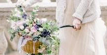 Katerina Lobova photography / wedding beauty film photography
