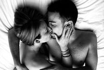 Some Interesting Facts about Intercourse / Intercourse of the sexual kind is also known as copulation, consummation, penetration and sexual union. The popular slang that is considered vulgar includes - Bang, frig, hump, lay, quickie and ride.