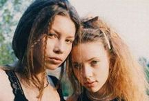 My Generation / by Ivita Rebecca