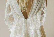 wedding ideas / by Mickie Barthel