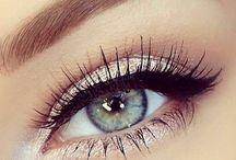 Makeup Goals / Love