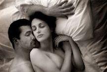 Reasons To Sleep Naked