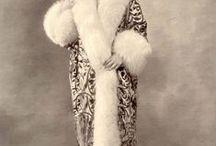 1910 MODA