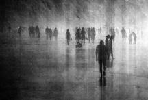 Digital & Photo Art / by hansen
