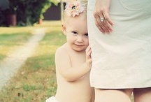 Cute and Funny Babies! / by Women First Health Center