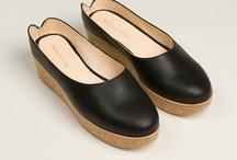 Shoe!!!