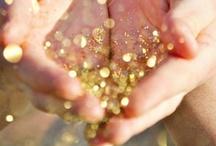 Glitter,life,beauty