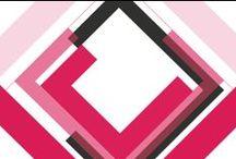 Infocom Creative / Talents d'étudiants.