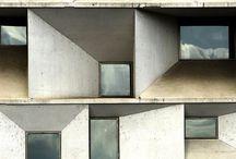 - ARCHI - façade -