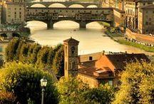 Italia - Il bel paese