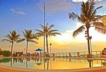 """Amazing HOTEL / """" The AMAZING Beach Mall """" Discovery Shopping Mall, Jl. Kartika Plaza, Kuta 80361 P  : 0361 755522"""