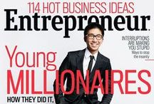 Make Money / Learn How To Make Money Online And How To Build Your First Business. Visit www.alphamaleblueprint.com