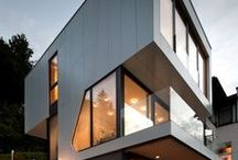 Diseño y decoración / Diseño de interiores y exteriores, decoración y varios de los espacios.