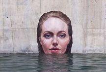 ART | street art