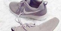 l Shoes l